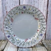 Johnson Brothers Summer Chintz Dinner Plate (Small)