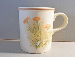 Marks and Spencer, Field Flowers Mugs