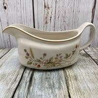 Marks and Spencer Harvest Gravy/Sauce Jug