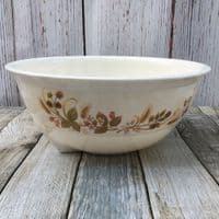 Marks and Spencer Harvest Melamine Mixing Bowl