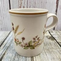 Marks and Spencer Harvest Mug