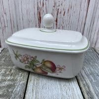 Marks & Spencer Ashberry Butter DIsh
