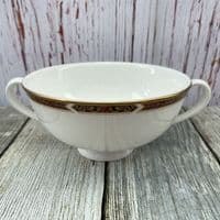 Marks & Spencer Connaught Soup Cup