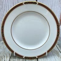 Marks & Spencer Connaught Tea Plate