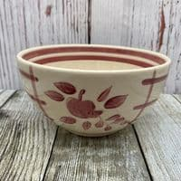 Marks & Spencer Country Berry Soup/Cereal Bowl