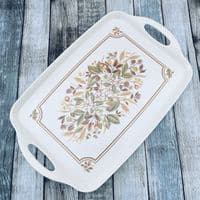Marks & Spencer Harvest Serving Tray (Plastic)