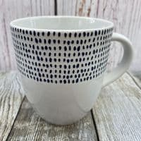 Marks & Spencer Lombard Mug