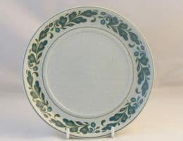 Midwinter Pottery, Caprice