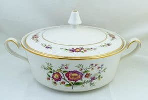 Noritake Asian Song (7151)