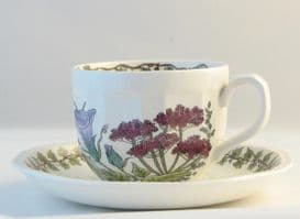 Poole Pottery Ferndown - Campden Collection
