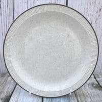 Poole Pottery Parkstone Salad/Breakfast Plate