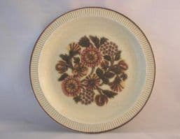 Poole Pottery Thistlewood