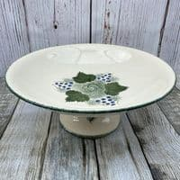Poole Pottery Vineyard Compote