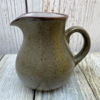 Purbeck Pottery Rondo Milk Jug
