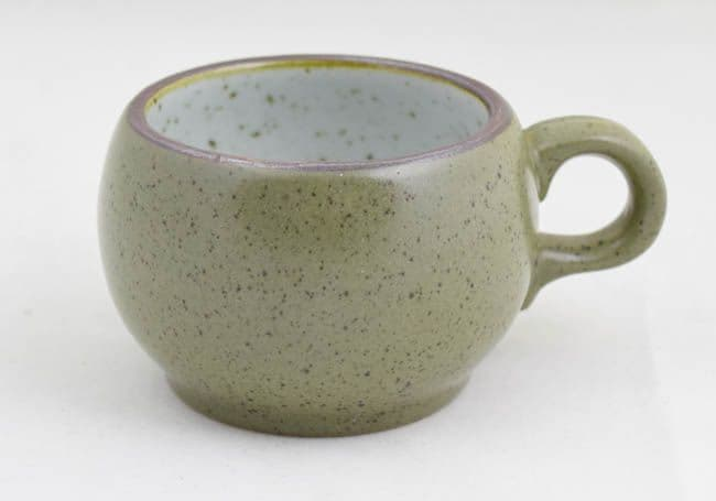 Purbeck Pottery Rondo Standard Cups
