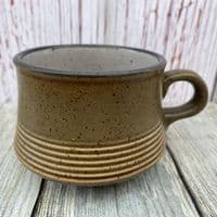 Purbeck Pottery Studland Tea Cup (Larger Size)