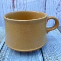 Purbeck Pottery Toast Tea Cup
