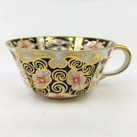 Royal Crown Derby, Imari Traditional (2451)