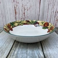 Royal Doulton Augustine Soup/Cereal Bowl