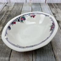 Royal Doulton Autumn's Glory Open Serving Dish