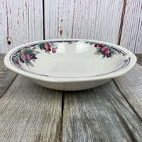 Royal Doulton Autumn's Glory Soup/Cereal Bowl