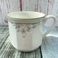Royal Doulton Caprice Coffee Cup