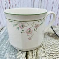 Royal Doulton Caprice Tea Cup