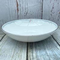 Royal Doulton Carnation Cereal/Soup Bowl