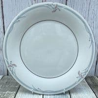 Royal Doulton Carnation Dinner Plate