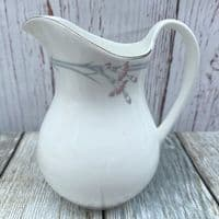 Royal Doulton Carnation Milk Jug