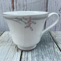 Royal Doulton Carnation Tea Cup