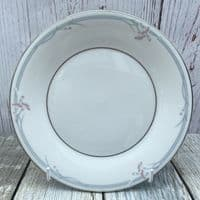 Royal Doulton Carnation Tea Plate
