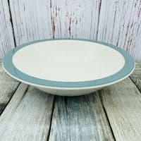 Royal Doulton Cascade (D6457) Open Serving Dish