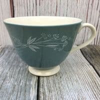 Royal Doulton Cascade Tea Cup