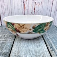Royal Doulton Edenfield Cereal/Soup Bowl