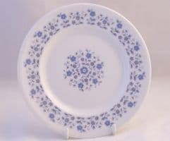 Royal Doulton Galaxy Tea Plates