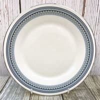 Royal Doulton Greyfriars Breakfast/Salad Plate