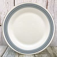 Royal Doulton Greyfriars Dinner Plate