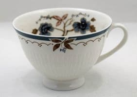 Royal Doulton Old Colony (TC 1005) Standard Sized Cups