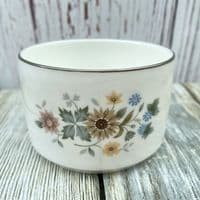 Royal Doulton Pastorale Small Sugar Bowl