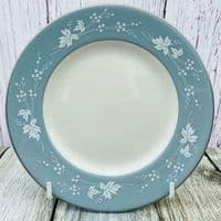 Royal Doulton Reflection Tea Plate