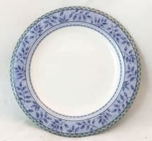 Royal Doulton Rivoli Tea Plates