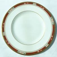 Royal Doulton Sandon Starter or Dessert Plates