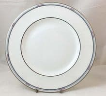 Royal Doulton Simplicity (H5712) Dinner Plates