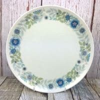 Wedgwood Clementine Dinner Plate