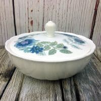 Wedgwood Clementine Murray Bowl