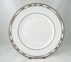 """Wedgwood Colchester 8"""" Inch Plates"""
