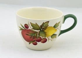 Wedgwood Covent Garden Cups