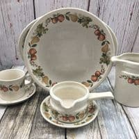 Wedgwood Quince