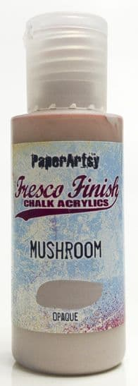 Fresco Finish - Mushroom {Discontinued}